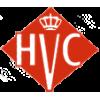 HVC Amersfoort