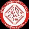 Spvgg 1910 Langenselbold