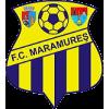 FC Maramures Baia Mare