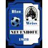 Blau-Weiß Neuenhofe