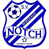 SV Notch