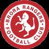 Brora Rangers FC