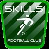 Skills FC