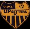 UWS Upsetters SC