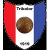 CRKSV Jong Holland