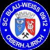 BW Oberhausen-Lirich