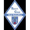 SC Bad Salzuflen