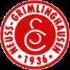SC Grimlinghausen