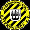 FSV Hoyerswerda