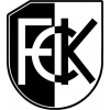 FC Kempten