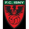 FC Isny