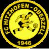 FC Hitzhofen/Oberzell