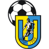 USV Eggersdorf