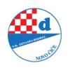 NK Dinamo Hidrel Novo Cice