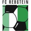 FC Rebstein