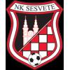 NK Sesvete U19