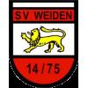 SV Weiden 1914/75