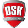 DSK Köln