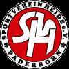 SV Heide Paderborn