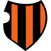 SSV 1968 Berghausen