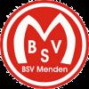 BSV Menden
