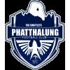 Phattalung FC