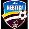 FK Balkan