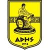 Aris Akropotamos