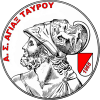 Ajax Tavros