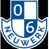 Sportfreunde 06 Neuwerk