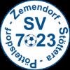 SV 7023 Zemendorf-Stöttera-Pöttelsdorf
