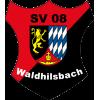 SV Waldhilsbach