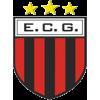 Esporte Clube Guarani (RS)