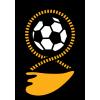 Fiji U23