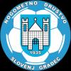 ND Slovenj Gradec