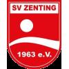 SV Zenting
