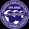 OFK Brdo Hambarine