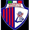 Balcatta Soccer Club