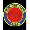 AS Roccella 1935