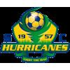 Carib Hurricane FC