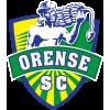 Orenses SC