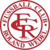 FC Roland Wedel
