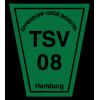TSV Eppendorf-Groß Borstel