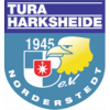 TuRa Harksheide II