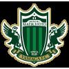 Matsumoto Yamaga Juvenis