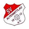 SV Altenmittlau