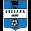AS Orceana Calcio