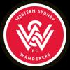 Western Sydney Football Club