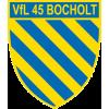 VfL 45 Bocholt