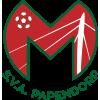 Magreb '90